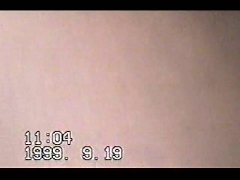 中年おじさんの自慰行為をお見せ致します♪その3 男・男・男 おちんちん画像 95枚 40