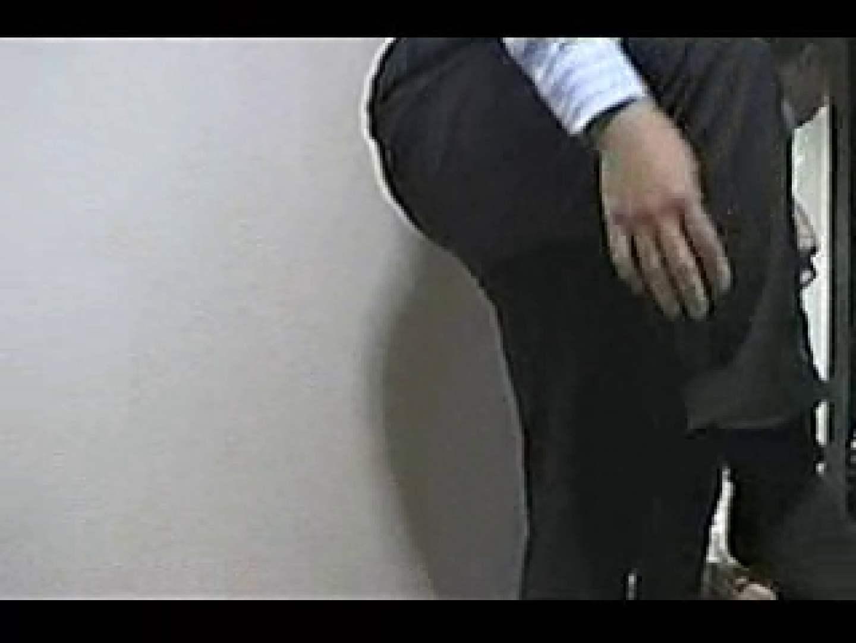 中年のおじさんの自慰行為をお見せ致します♪ シコシコ男子 Guyエロ画像 67枚 15