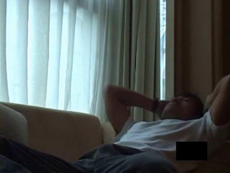 アジエンスVOL.3 入浴・シャワーシーン ゲイ無料エロ画像 85枚 70