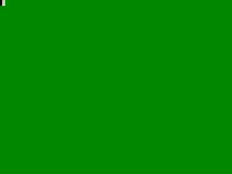 電車リーマン股間撮影 のぞき特集 | ノンケ  96枚 11