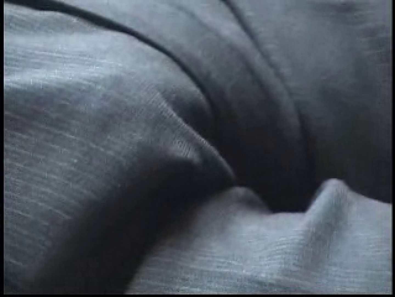 電車リーマン股間撮影 リーマン系男子 ゲイ無料エロ画像 96枚 23