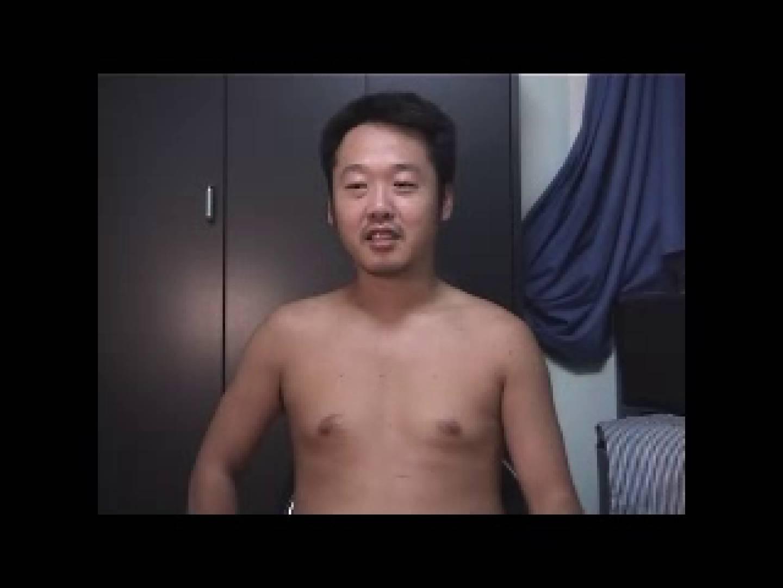 ノンケ男のオナニー撮影 ノンケ ゲイ精子画像 103枚 27