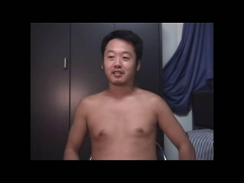 ノンケ男のオナニー撮影 超薄消し おちんちん画像 103枚 28