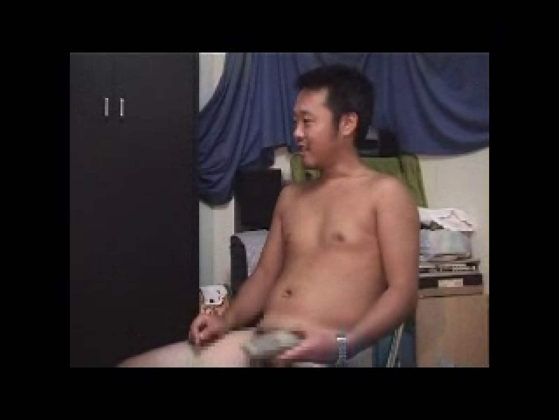 ノンケ男のオナニー撮影 男・男・男 ゲイ流出動画キャプチャ 103枚 33
