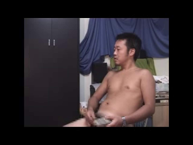 ノンケ男のオナニー撮影 スジ筋系男子 ゲイアダルト画像 103枚 35