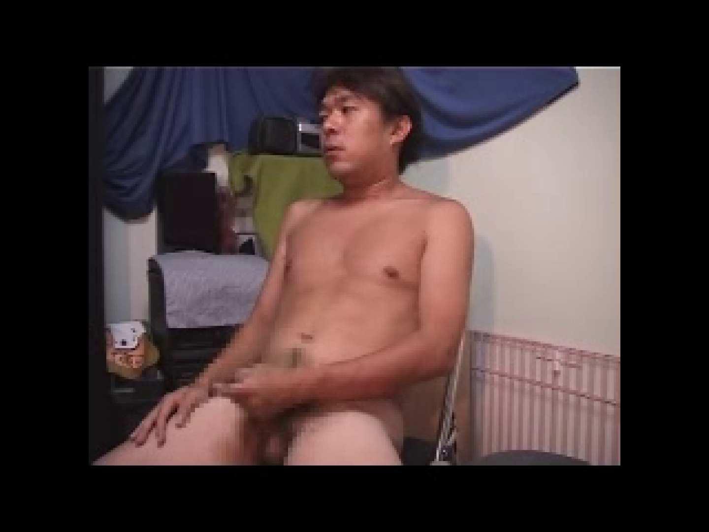 ノンケ男のオナニー撮影 イケメンのゲイ達 おちんちん画像 103枚 66
