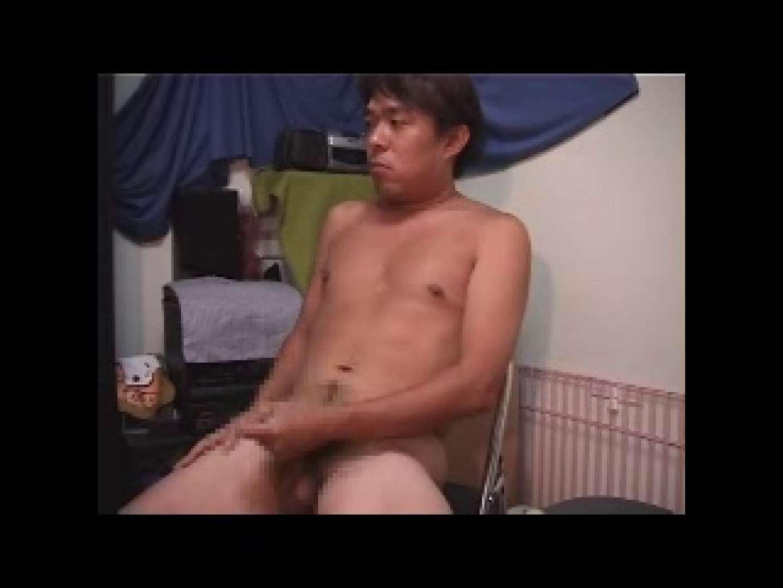 ノンケ男のオナニー撮影 フェラシーン   私服がかっこいい  103枚 71
