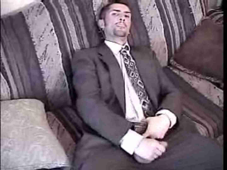外人リーマンてんてこまい。 私服がかっこいい 尻マンコ画像 88枚 64