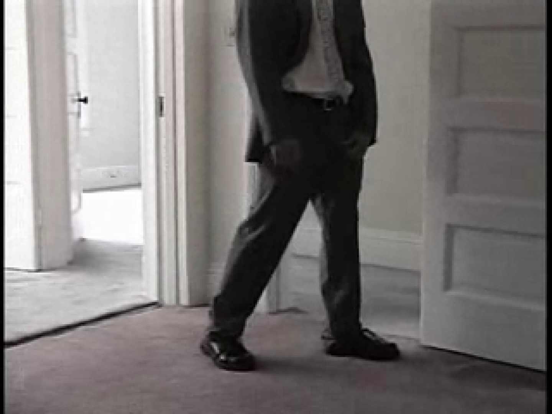 性欲旺盛!スーツ着用の外人リーマンとヤる! 完全無修正版 | チンポ特集  106枚 1