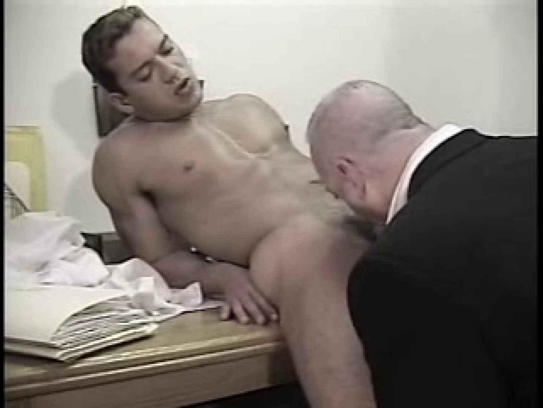 性欲旺盛!スーツ着用の外人リーマンとヤる! スーツ男子 ちんぽ画像 106枚 8