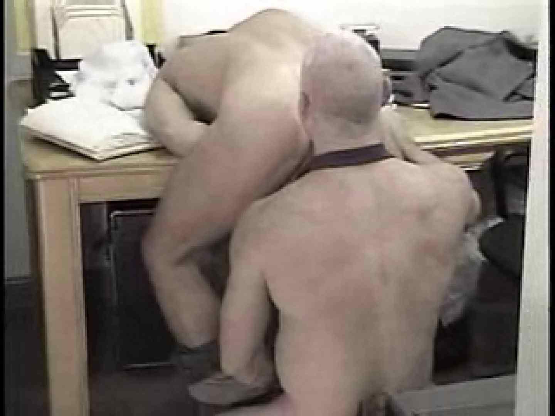 性欲旺盛!スーツ着用の外人リーマンとヤる! 洋物男子 ちんぽ画像 106枚 18
