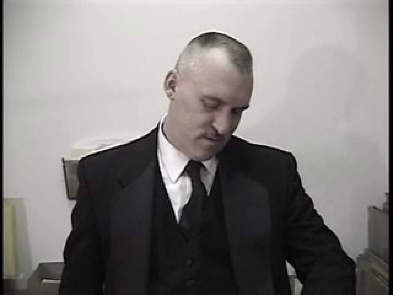 性欲旺盛!スーツ着用の外人リーマンとヤる! 私服がかっこいい ゲイ無修正画像 106枚 92