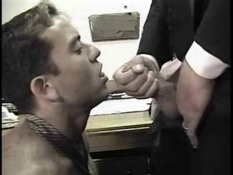 性欲旺盛!スーツ着用の外人リーマンとヤる! イケメンのゲイ達 男同士画像 106枚 104