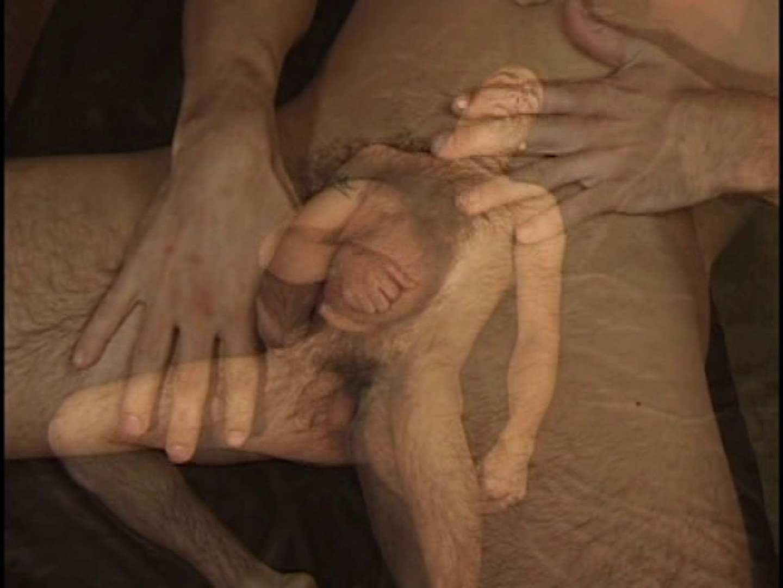 マイセルフオナニー 肉にく男子 ゲイ無修正画像 66枚 15
