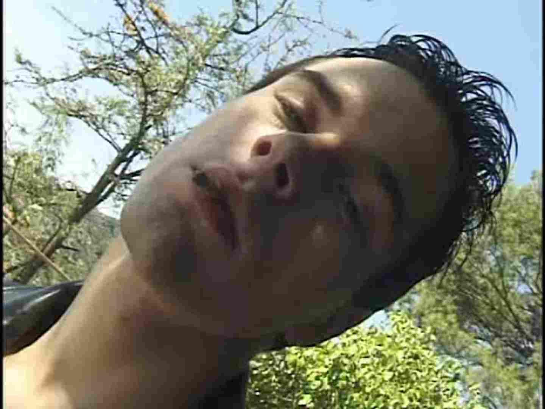マイセルフオナニー 外人男子 ゲイアダルトビデオ画像 66枚 17