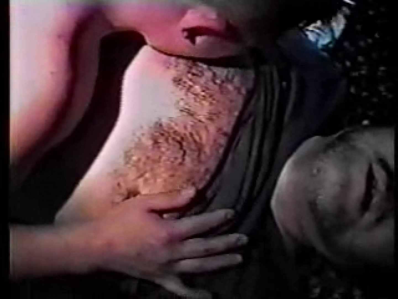 熊おやじ伝説VOL.3 個人撮影 ゲイ無料エロ画像 68枚 27