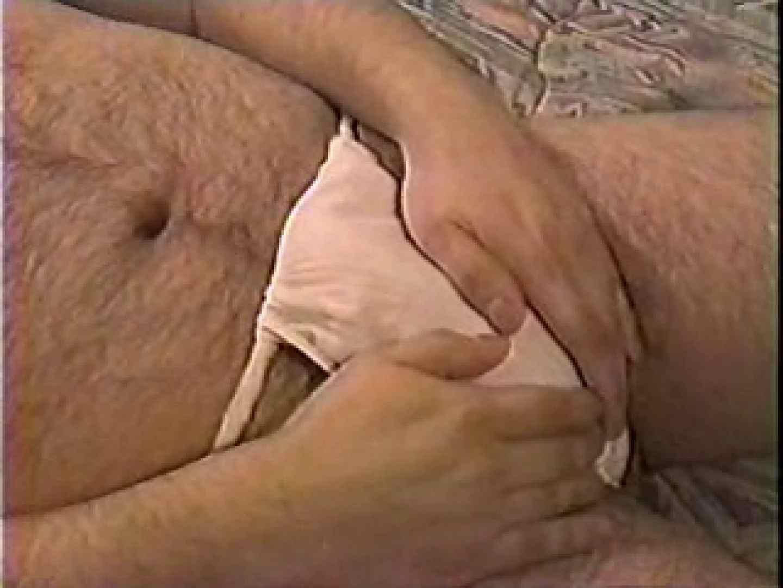 熊おやじ伝説VOL.6 シコシコ男子 ゲイセックス画像 56枚 4