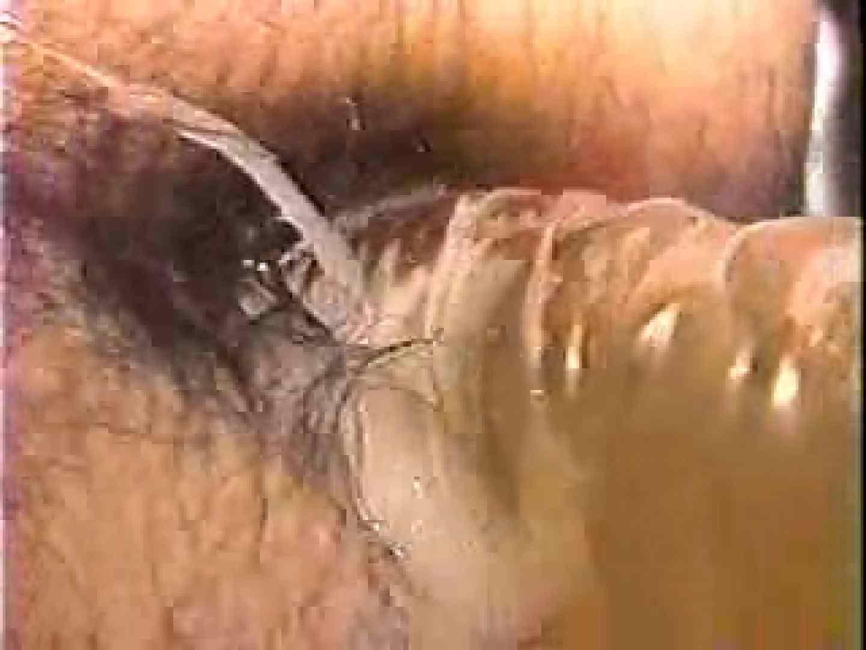 熊おやじ伝説VOL.6 シコシコ男子 ゲイセックス画像 56枚 49
