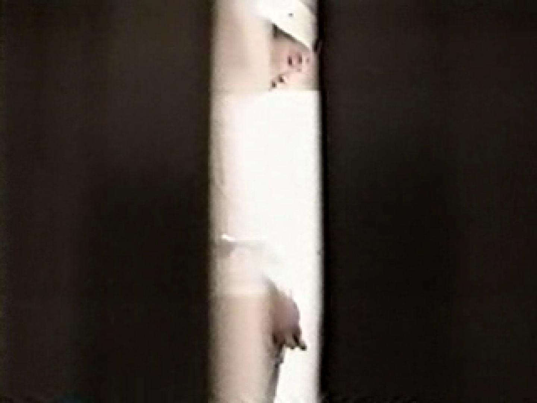 リーマン&ノンケ若者の公衆かわやを隠し撮り!VOL.5 ノンケ 男同士動画 78枚 45