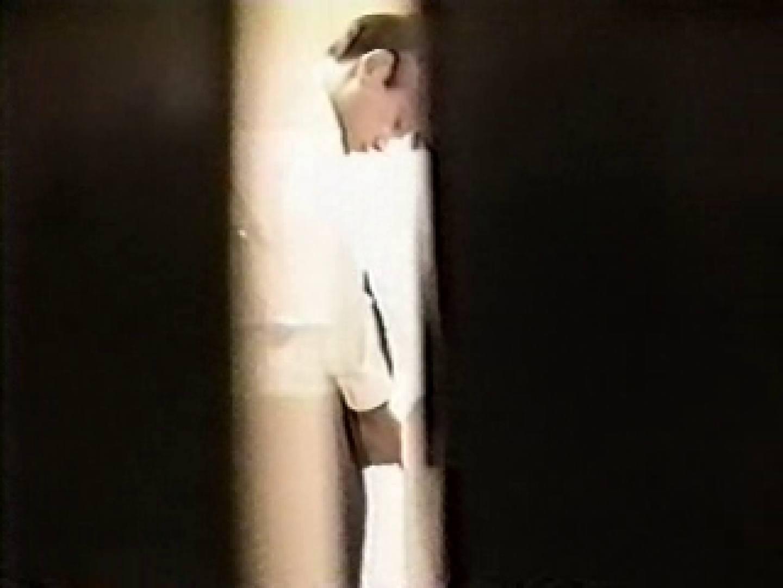 リーマン&ノンケ若者の公衆かわやを隠し撮り!VOL.5 私服がかっこいい ゲイヌード画像 78枚 52