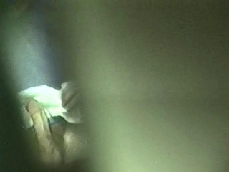 ガッツリかわや覗き洋人さん。(再UP) 覗きシーン ゲイエロ動画 80枚 22