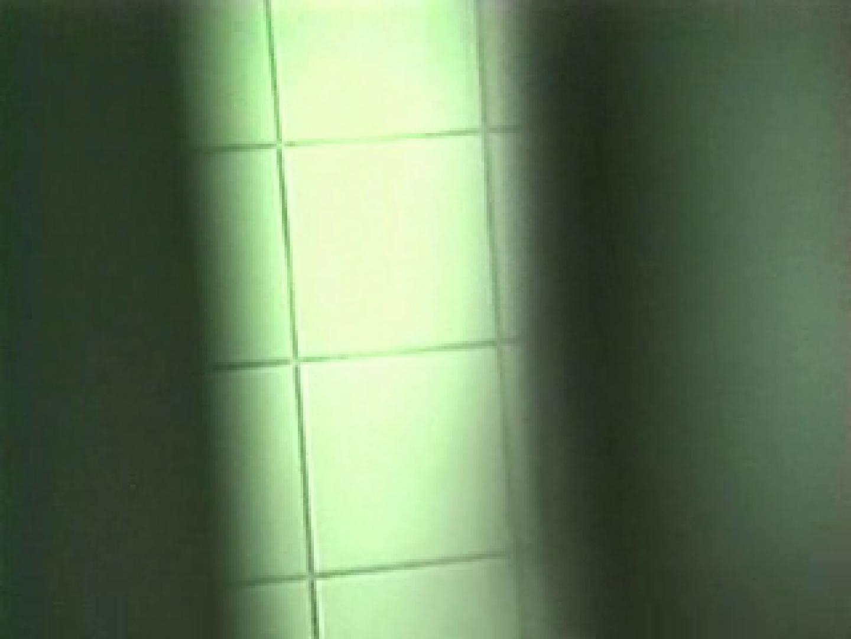 ガッツリかわや覗き洋人さん。(再UP) のぞき特集 ゲイエロ画像 80枚 68