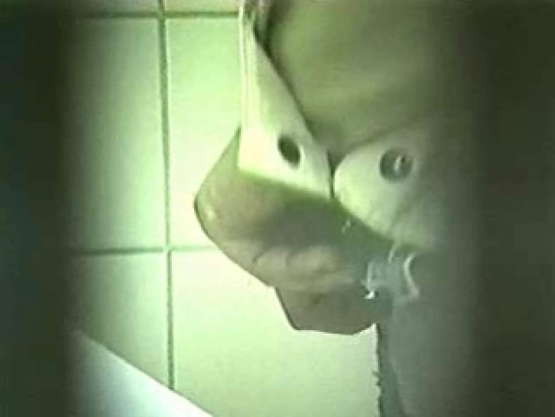 ガッツリかわや覗き洋人さん。(再UP) 洋物男子 ゲイセックス画像 80枚 69