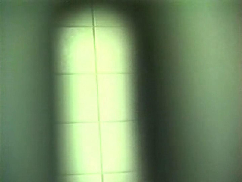 ガッツリかわや覗き洋人さん。(再UP) 私服がかっこいい ゲイ精子画像 80枚 75