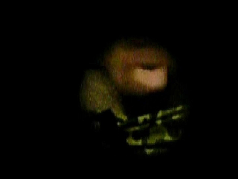 かわやを覗いてみたらオナニーしとりました。 オナニー編 尻マンコ画像 64枚 24