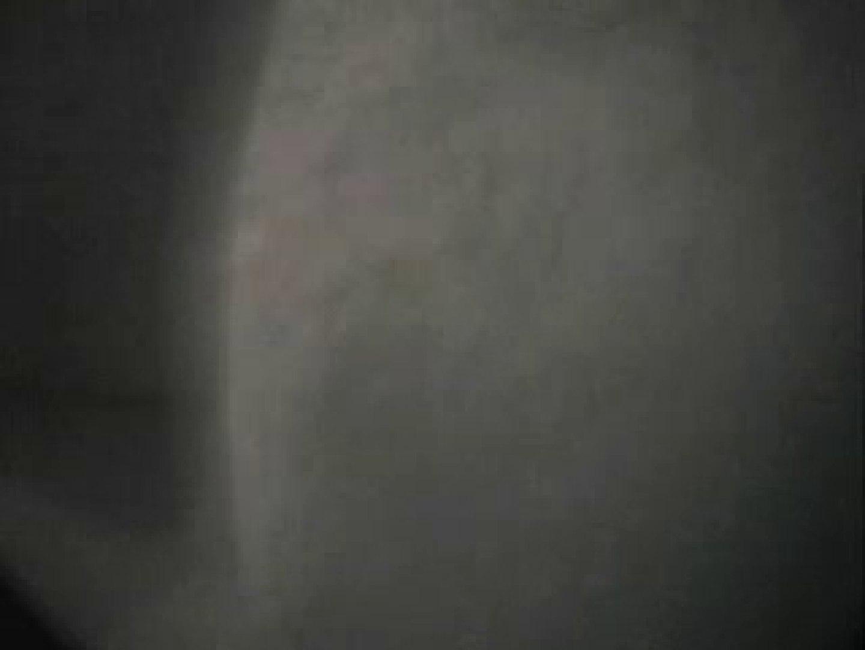 ここは銭湯・裸天国なんです! 覗きシーン ゲイえろ動画紹介 69枚 63