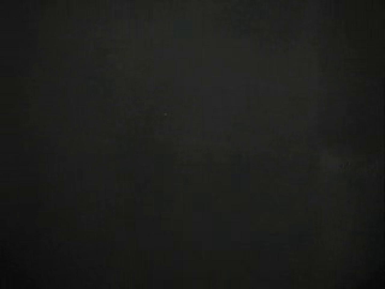 ここは銭湯・裸天国なんです! ノンケ ゲイ丸見え画像 69枚 67