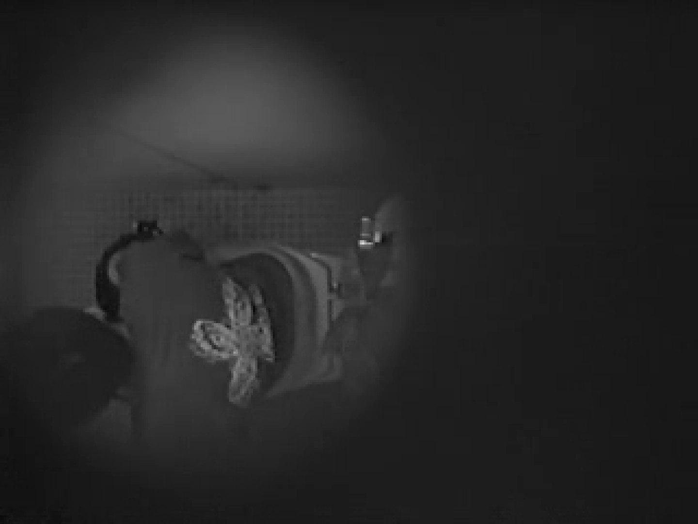こんな盗撮見たことありますか!? 男子盗撮 ゲイSEX画像 89枚 32