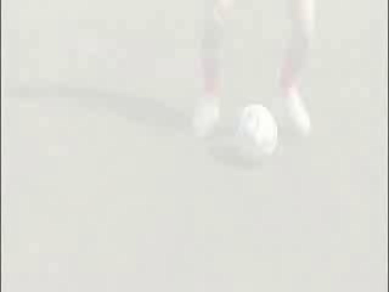 サッカー選手の日常VOL.2 3Pシーン ちんこ画像 66枚 27