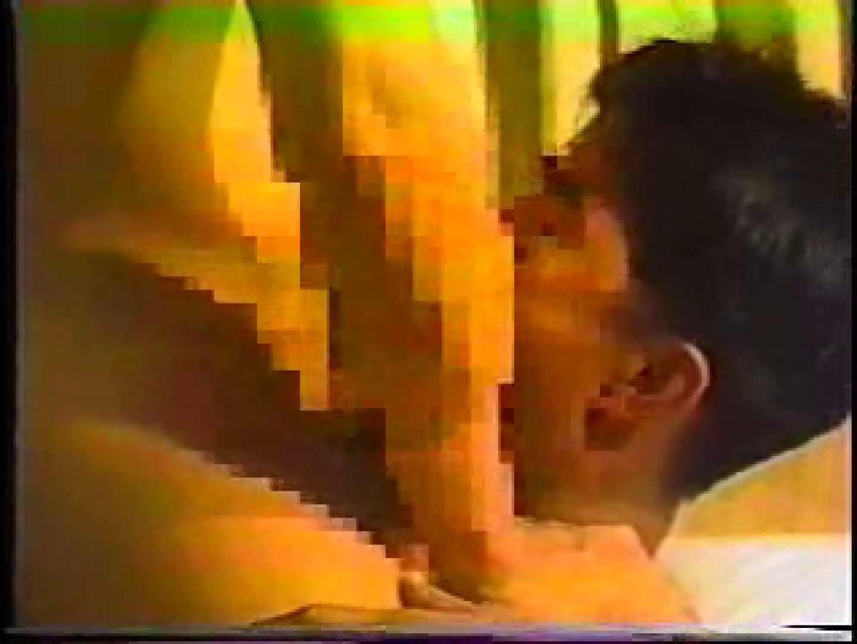 野外で何をやってるの!?Vol.2 スジ筋系男子 ゲイエロビデオ画像 102枚 75