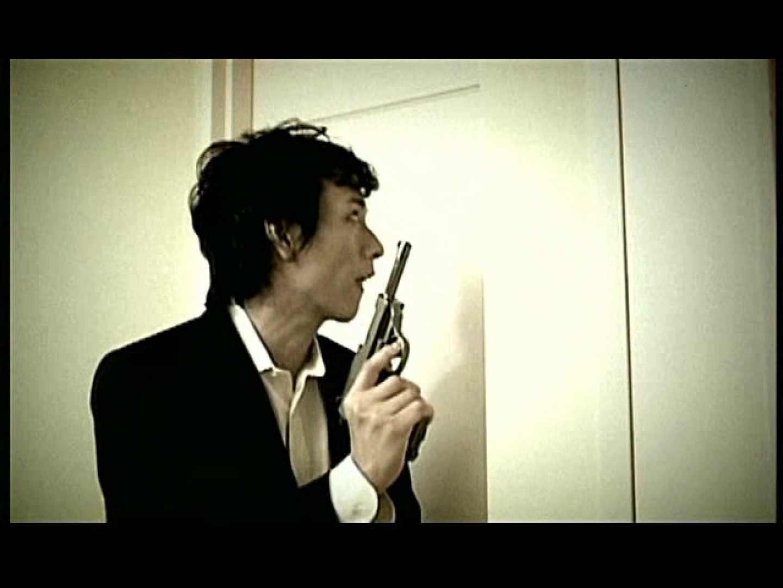 最高イメージ作品VOL.4 イケメンのゲイ達   スリム美少年系ジャニ系  95枚 16