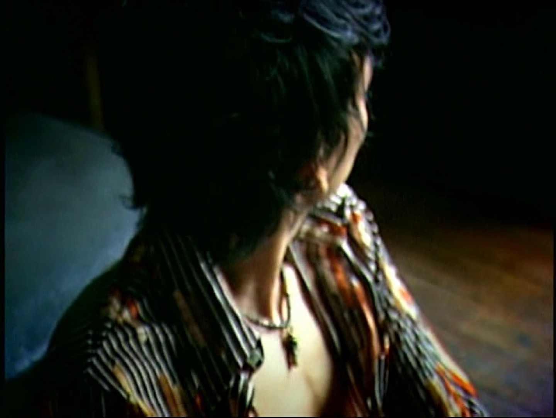 最高イメージ作品VOL.4 私服がかっこいい ゲイ流出動画キャプチャ 95枚 37