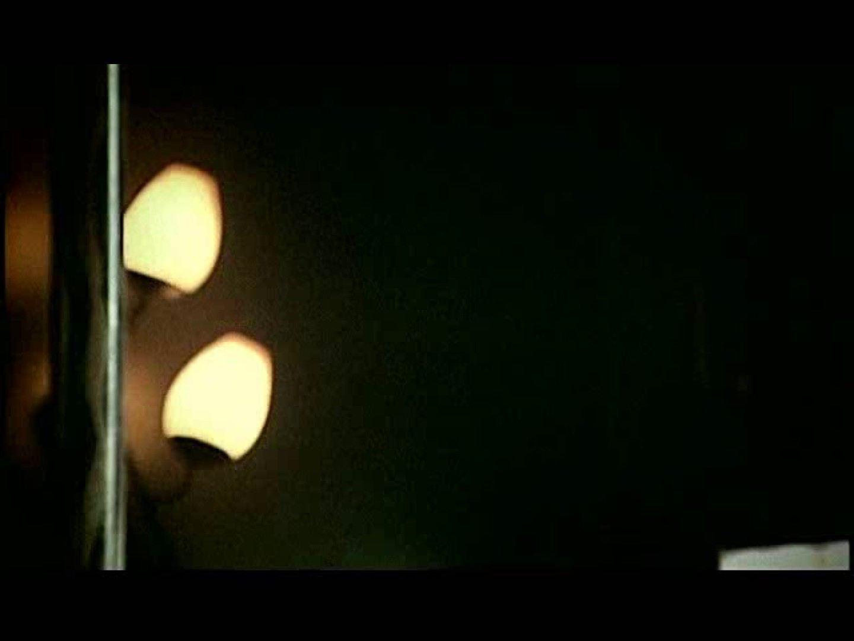 最高イメージ作品VOL.4 イケメンのゲイ達   スリム美少年系ジャニ系  95枚 76