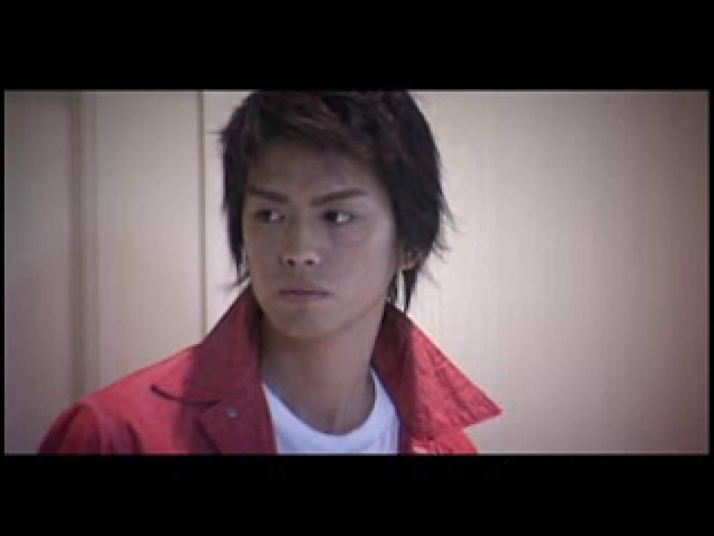 最高イメージ作品VOL.7 イケメンのゲイ達 ゲイSEX画像 86枚 2