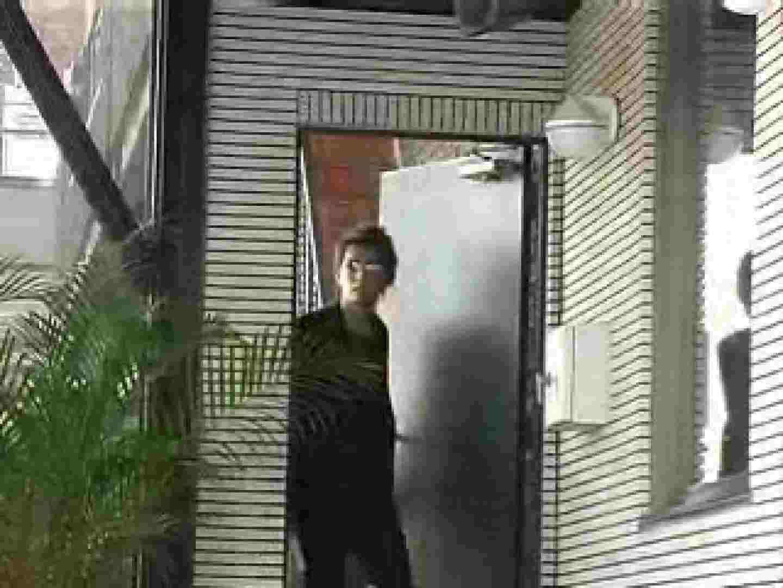 最高イメージ作品VOL.7 スリム美少年系ジャニ系 ゲイ無修正画像 86枚 8
