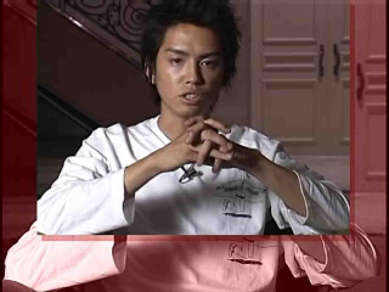 最高イメージ作品VOL.7 スリム美少年系ジャニ系 ゲイ無修正画像 86枚 38