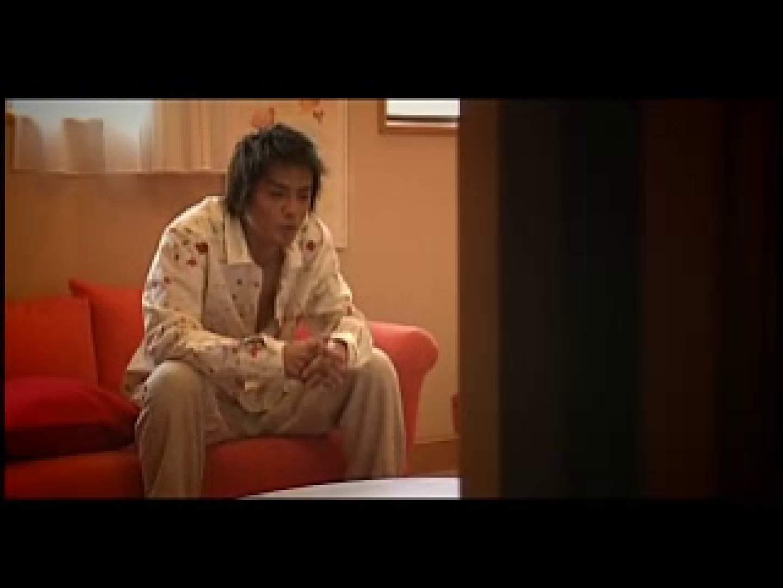 最高イメージ作品VOL.7 スリム美少年系ジャニ系 ゲイ無修正画像 86枚 43