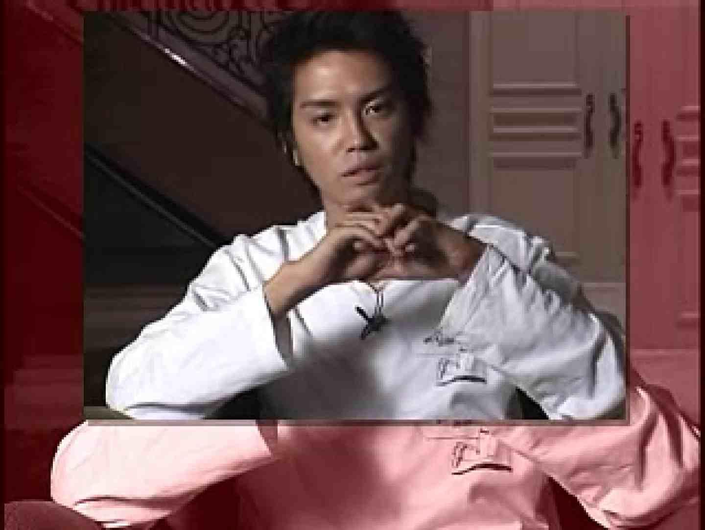 最高イメージ作品VOL.7 スリム美少年系ジャニ系 ゲイ無修正画像 86枚 53