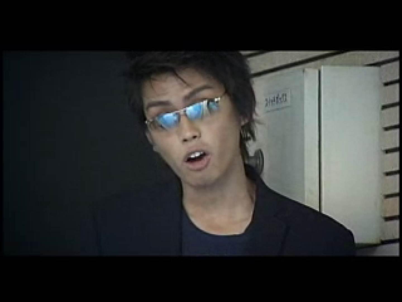 最高イメージ作品VOL.7 スリム美少年系ジャニ系 ゲイ無修正画像 86枚 63