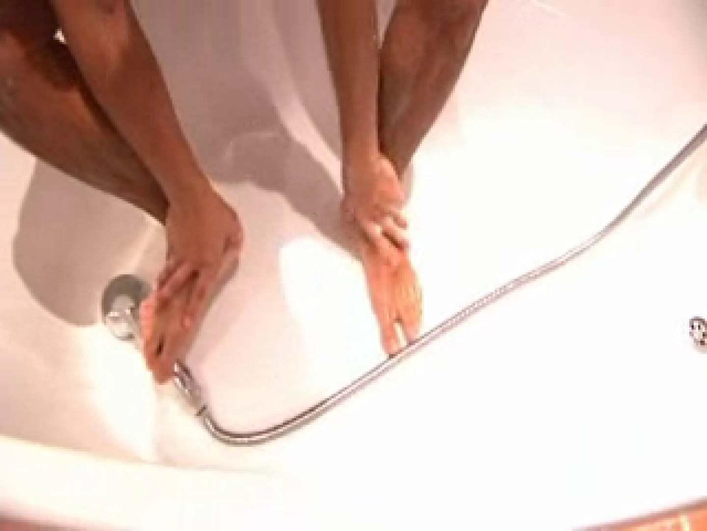 性欲解放!白人さんの4Pセックス! イケメンのゲイ達 ゲイヌード画像 102枚 4