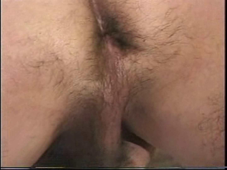 熊おやじ伝説VOL.14 おやじ熊系男子 ゲイエロ画像 72枚 33