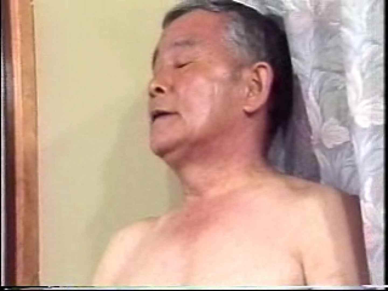 熊おやじ伝説VOL.14 シックスナイン特集 ゲイエロ画像 72枚 55