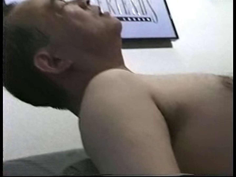熊おやじ伝説VOL.27 シコシコ男子 男同士動画 95枚 68