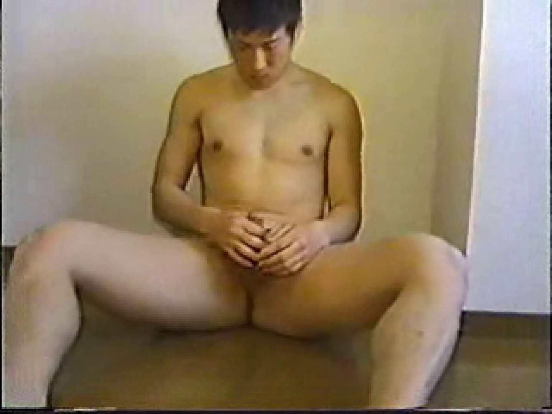 昔ながらのオナニストVOL.1 男・男・男 ゲイモロ見え画像 92枚 2