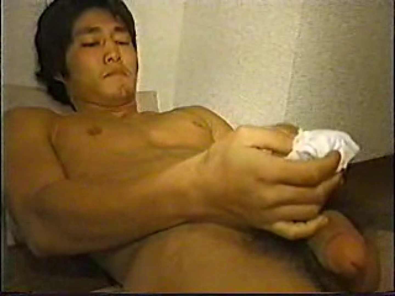 昔ながらのオナニストVOL.1 男・男・男 ゲイモロ見え画像 92枚 86