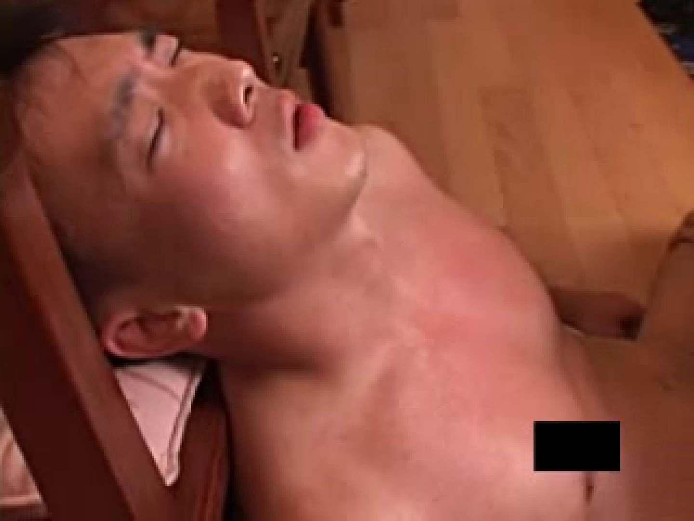 アジエンスVOL.5 人気シリーズ ゲイえろ動画紹介 87枚 13
